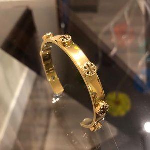 🛍 Tory Burch bangle Bracelet